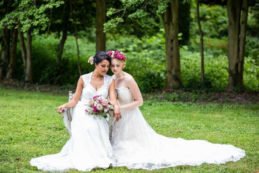 Ashley Gerrity Photography Philadelphia Photographer Philly In Love Philadelphia Weddings 2