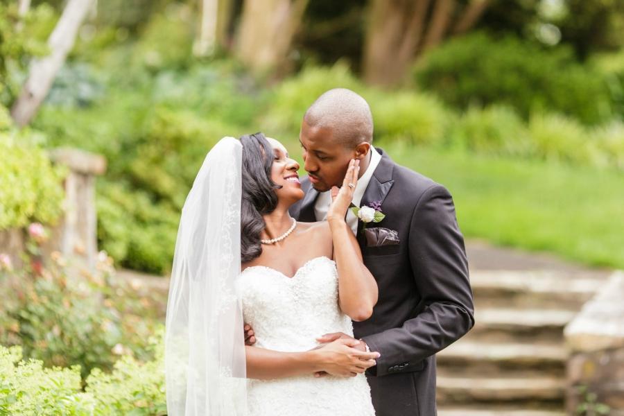 Ashley Gerrity Photography Philadelphia Photographer Philly In Love Philadelphia Weddings 3