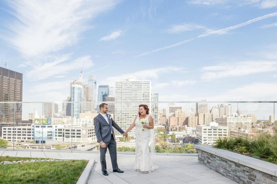 Ashley Gerrity Photography Philadelphia Photographer Philly In Love Philadelphia Weddings