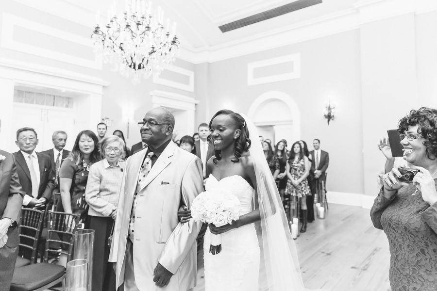 Elegant Wedding at The Fairmount Water Works by Bartlett Pair Photography Philadelphia Photography Philly In Love Philadelphia Weddings