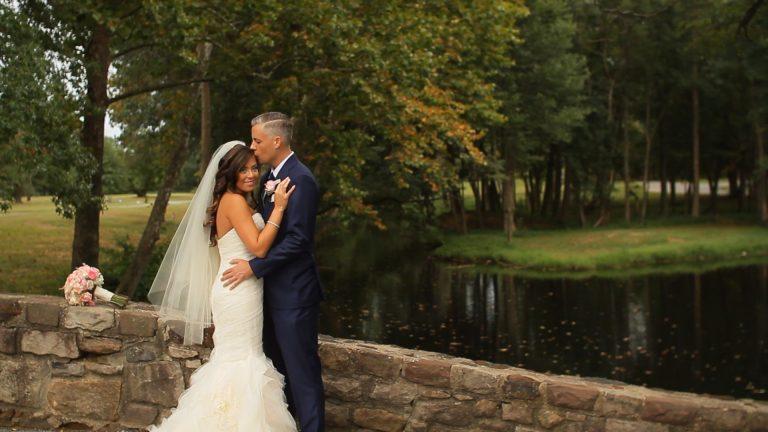 Love Note Weddings Philly In Love Philadelphia Wedding Videographer