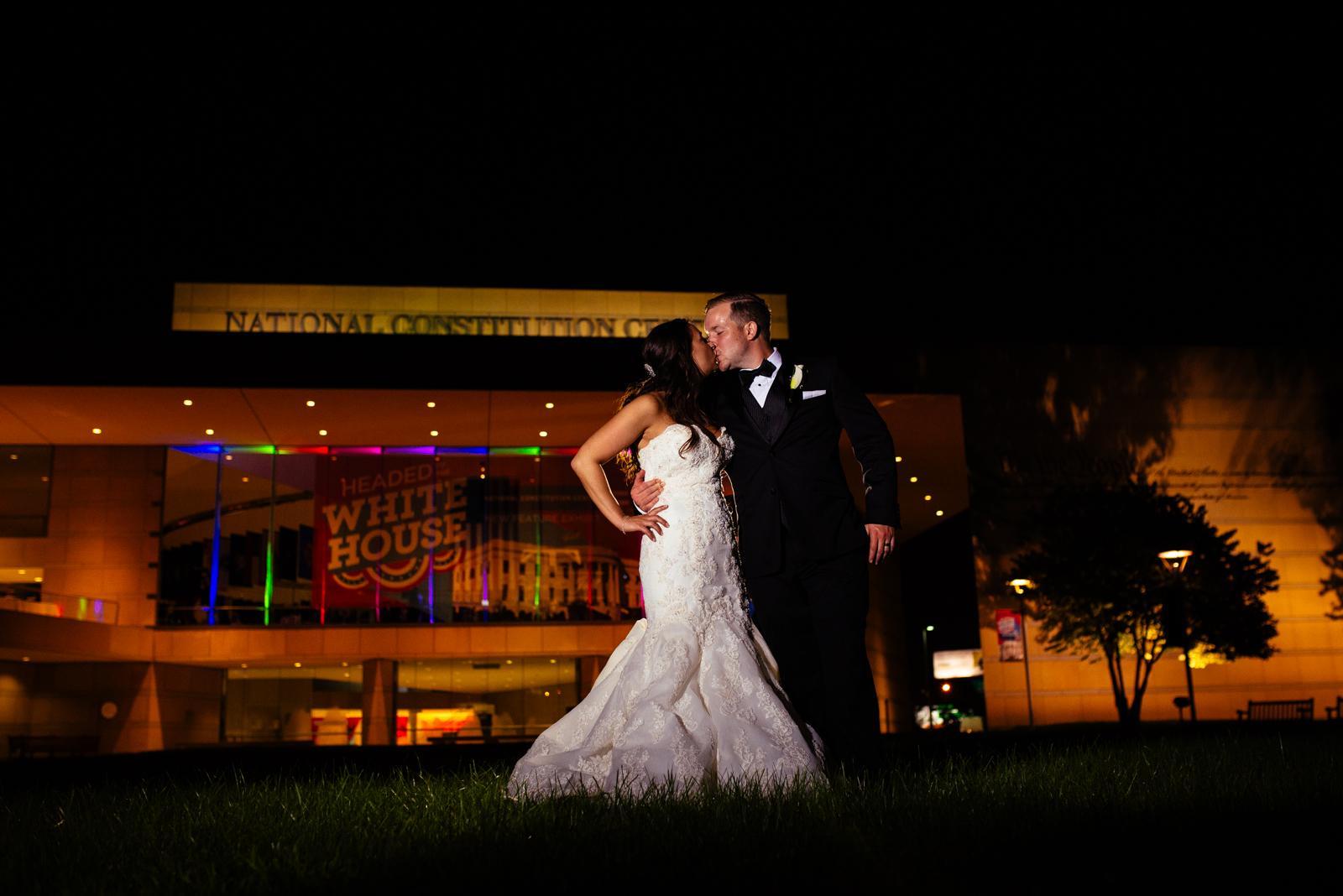 S. Kuzma Photography | Philadelphia Wedding Photographer Philly In Love Philadelphia Weddings