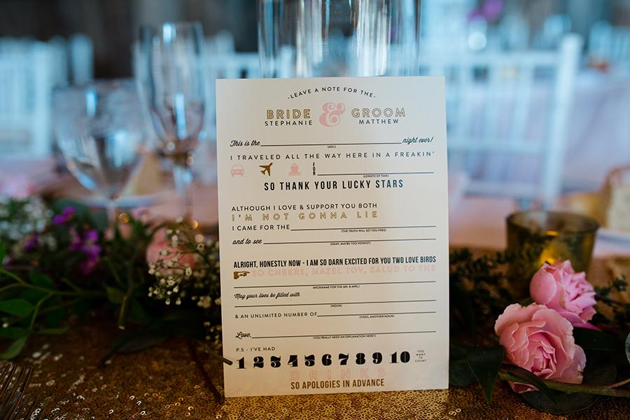 Romantic Rustic Wedding at Brandywine Manor House by Asya Photography Philadelphia Photographer Philly In Love Philadelphia Weddings
