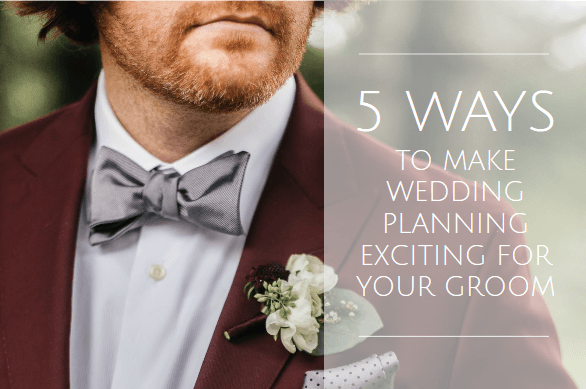 5 Ways To Make Wedding Planning Exciting For Your Groom Emily Wren Photography Groovy Groomsmen Gifts Philly In Love Philadelphia Weddings