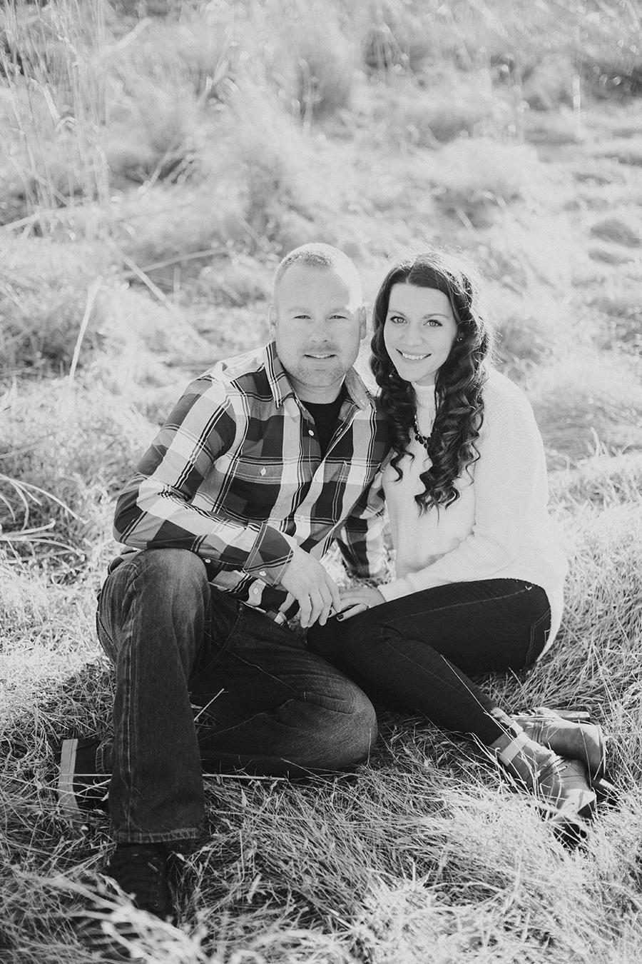 Newtown Square Engagement Session by Kristina Elizabeth Photography Havertown Wedding Photographer Philly In Love Philadelphia Weddings