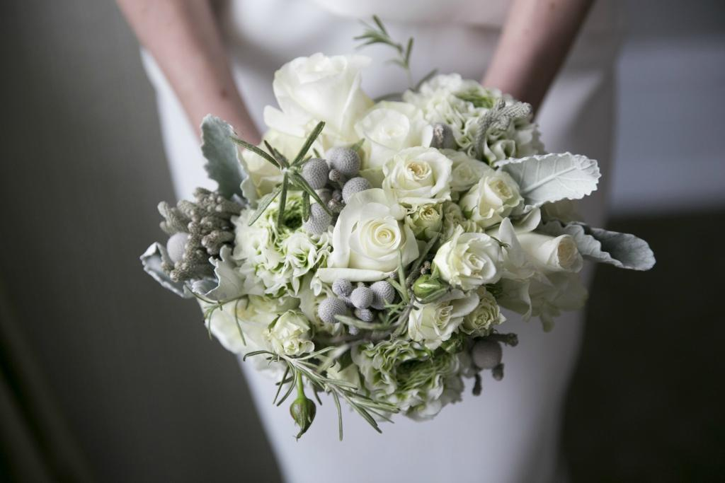 Heidi Roland Photography Philadelphia Photographer Philly In Love Philadelphia Weddings