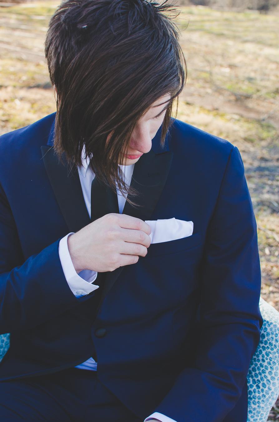 Styled Shoot at Rising Sun Inn by Rachel Betson Photography Philly In Love Philadelphia Weddings