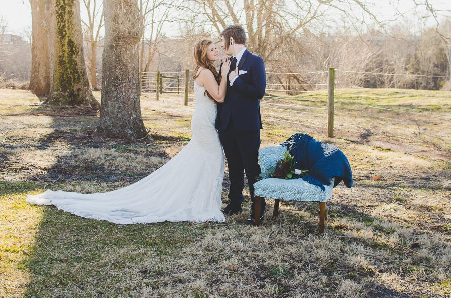 Styled Shoot at Rising Sun Inn by Rachel Betson Photography Philly In Love Philadelphia Weddings