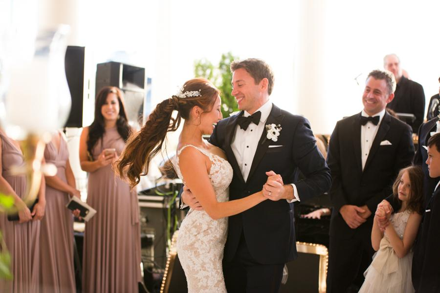 Asya Photography Waterworks Wedding Philly In Love Philadelphia Weddings