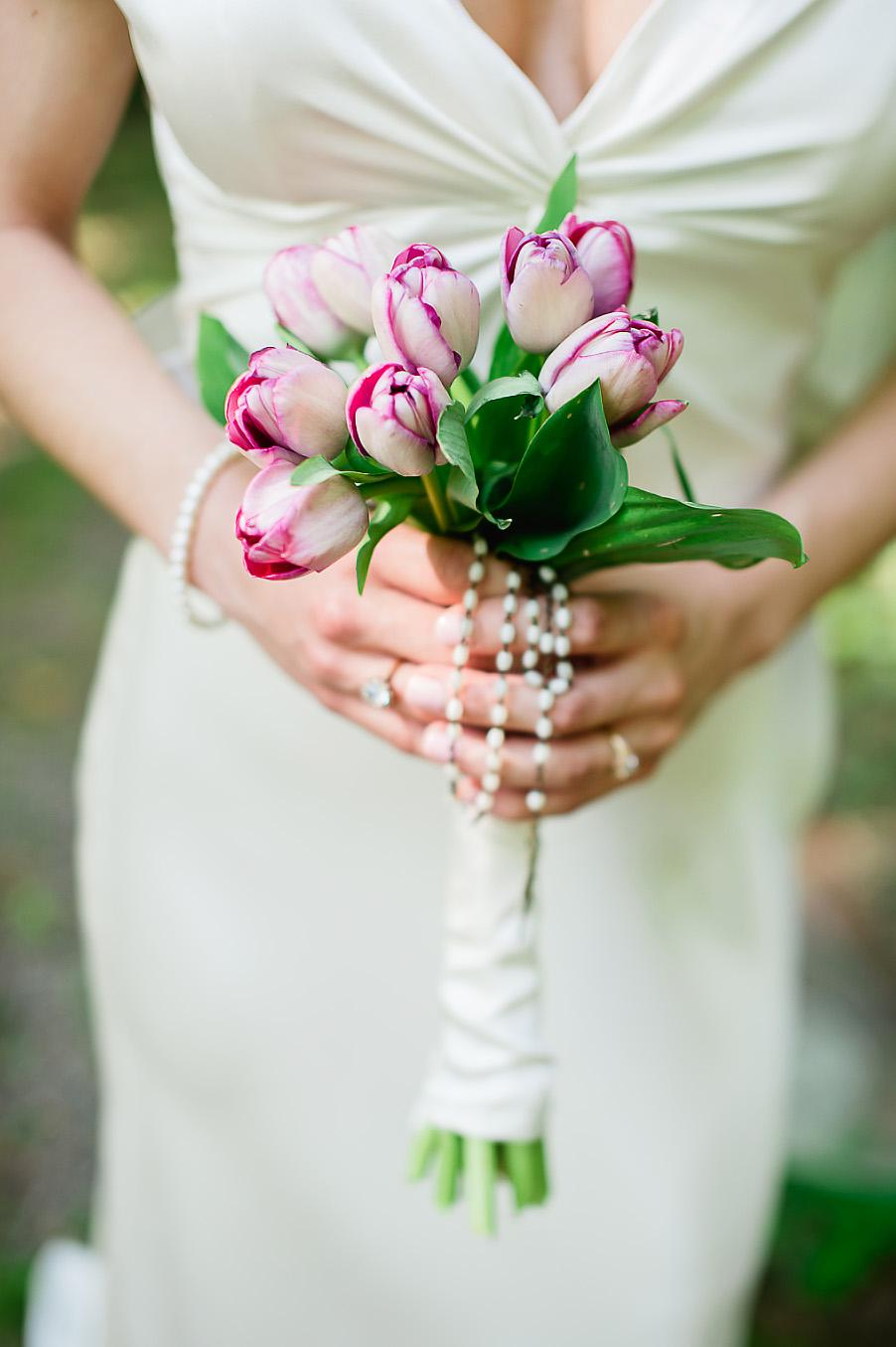 Spring Wedding at Faunbrook Bed & Breakfast by Alexandra Whitney Living Philly In Love Philadelphia Weddings