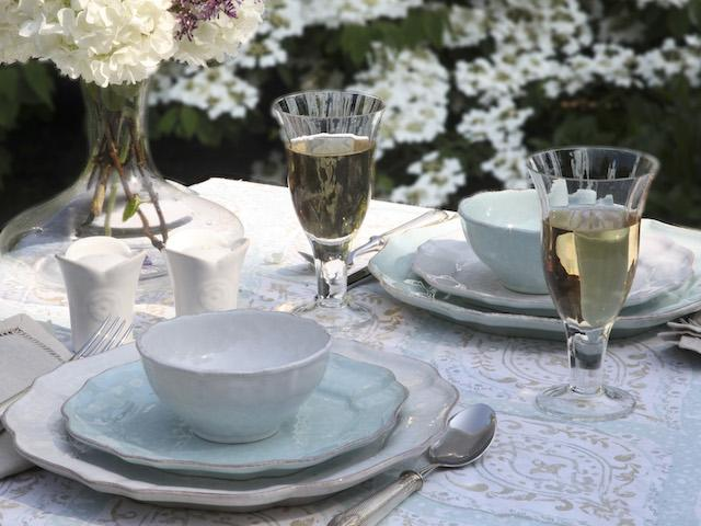 Wedding Gift Etiquette The Dos And Donts For Wedding Guests