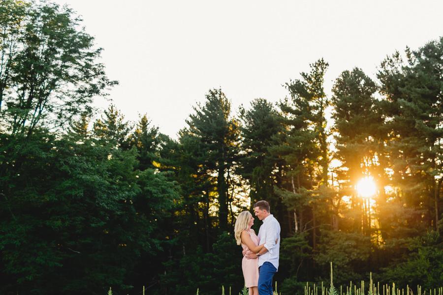 Bartlett Pair Photography Washington Crossing Historic Park Engagement Session Philadelphia Photographers Philly In Love Philadelphia Weddings