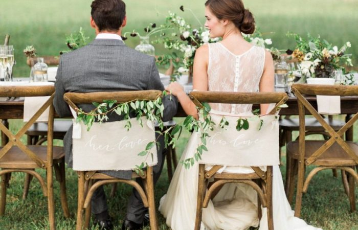 1 Year Wedding Gift Etiquette : Wedding Gift Etiquette: The Dos and Do nots for Wedding Guests