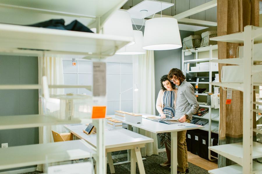 Lampadario viola ikea la collezione di for Ikea lampadario ventilatore
