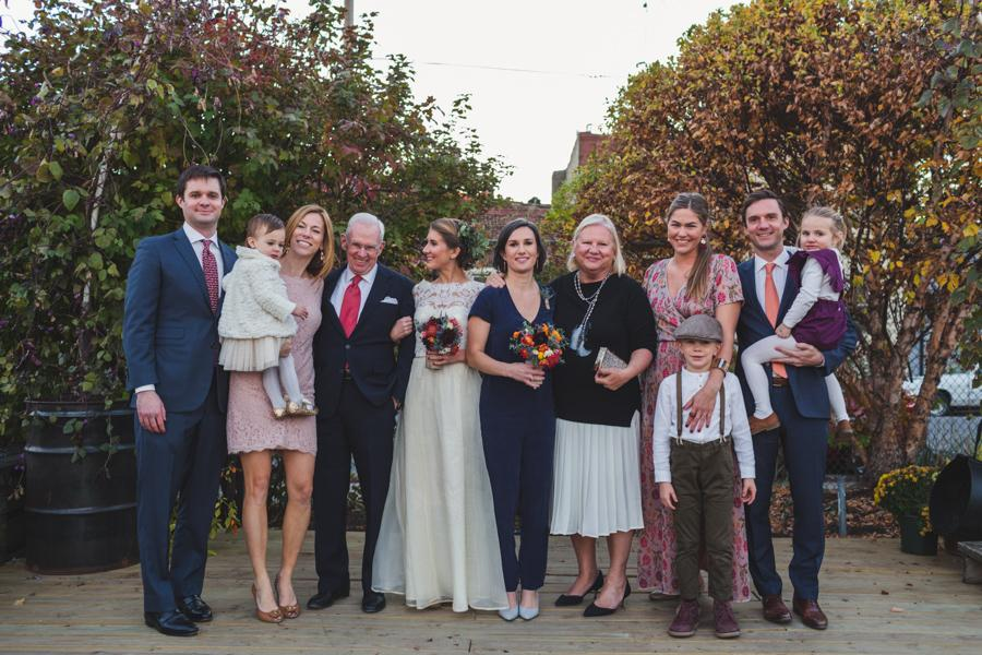 Greensgrow Farms Wedding by Shannon Collins Photography Philadelphia Photographer Philly In Love Philadelphia Weddings