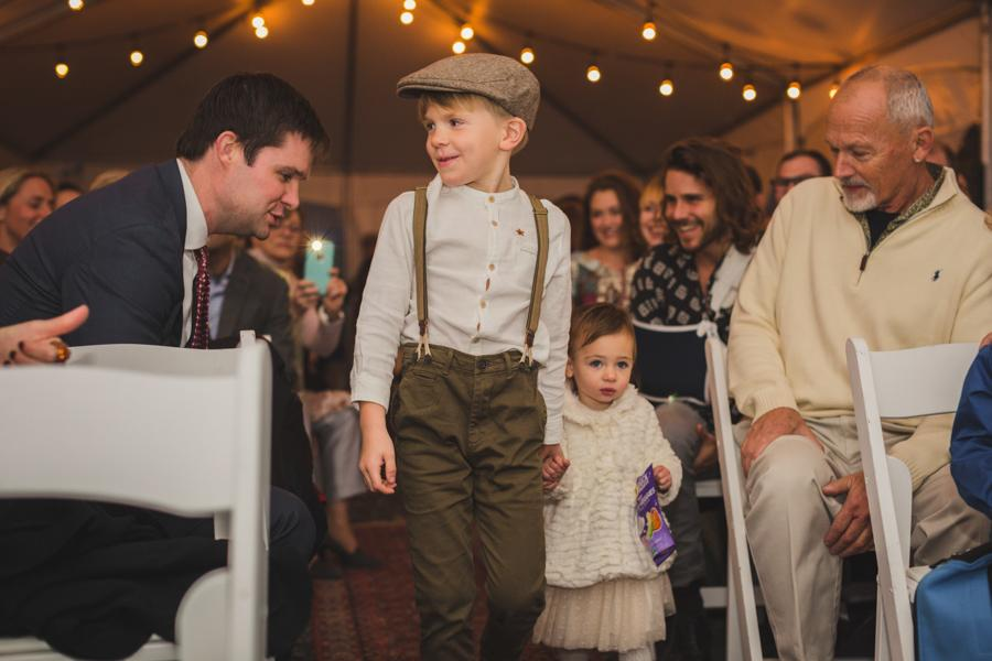 Greensgrow Farms Wedding by Shannon Collins Photography Philadelphia Photographer Philly In Love Philadelphia Weddings