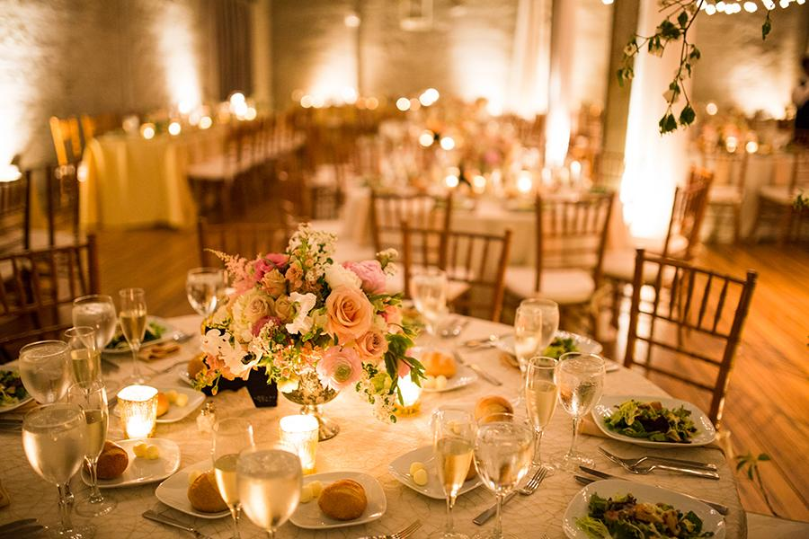 Enchanting Wedding at Front and Palmer by Asya Photography Philadelphia Photographer Philly In Love Philadelphia Wedding