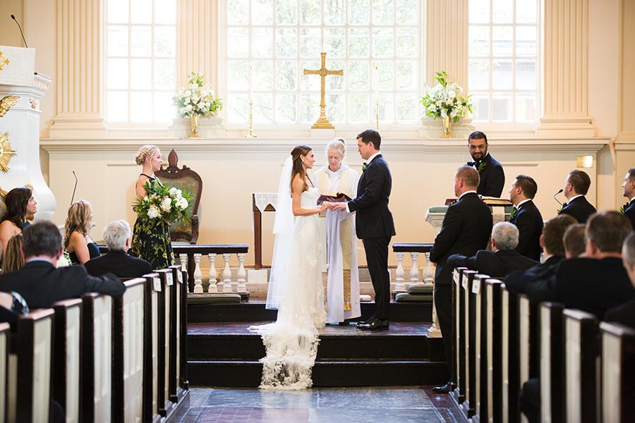 South-African Inspired Wedding at The Horticulture Center by Asya Photography Philadelphia Photographer Philly In Love Philadelphia Weddings