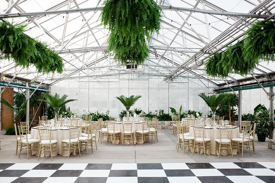 philadelphia fairmount park horticultural center, wedding venues, philly in love, asya photography