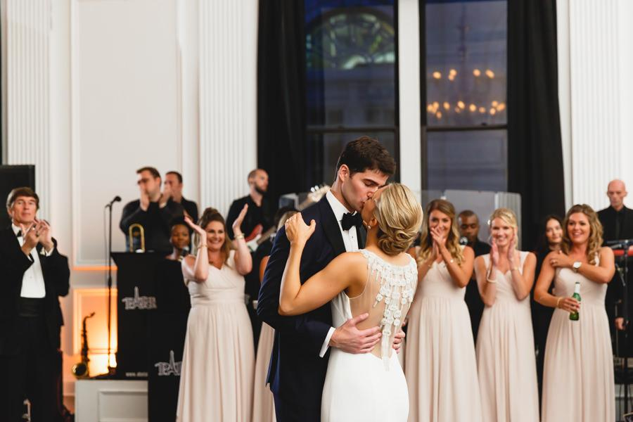 Classic Wedding at the Down Town Club By Bartlett Pair Photography Philadelphia Photographer Philly In Love Philadelphia Wedding