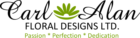 Carl Alan Floral Design Philadelphia Floral Designer Philadelphia Wedding