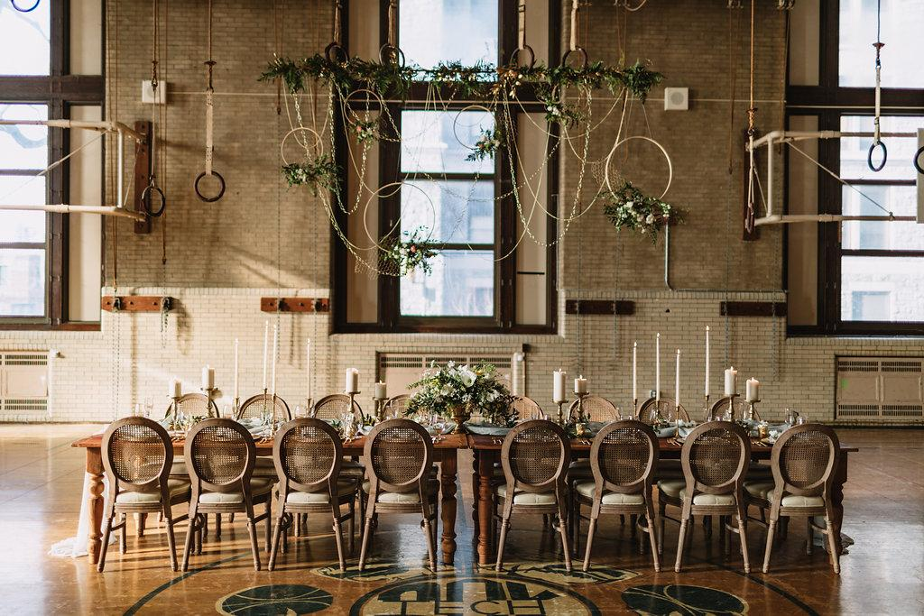 Bok Wedding, Philadelphia Wedding Venues, Philly in Love