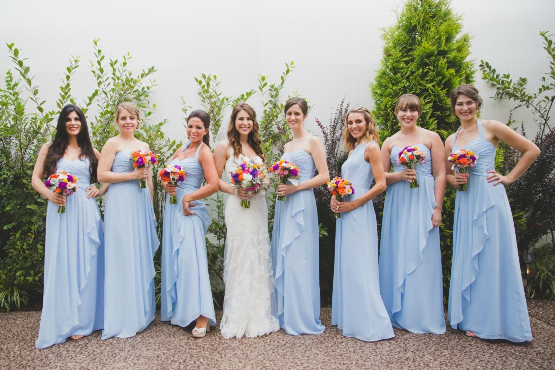 Rustic Elegant Wedding at the Brandywine Manor House Philter Photography Philadelphia Photographer Philly In Love Philadelphia Wedding