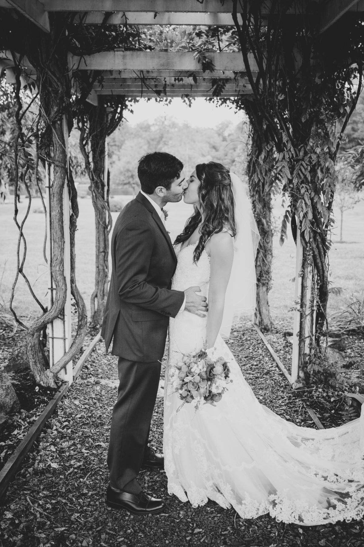 Rustic Elegant Wedding at the Brandywine Manor House Philter Photography Philadelphia Photographer Philly In Love Philadelphia Wedding