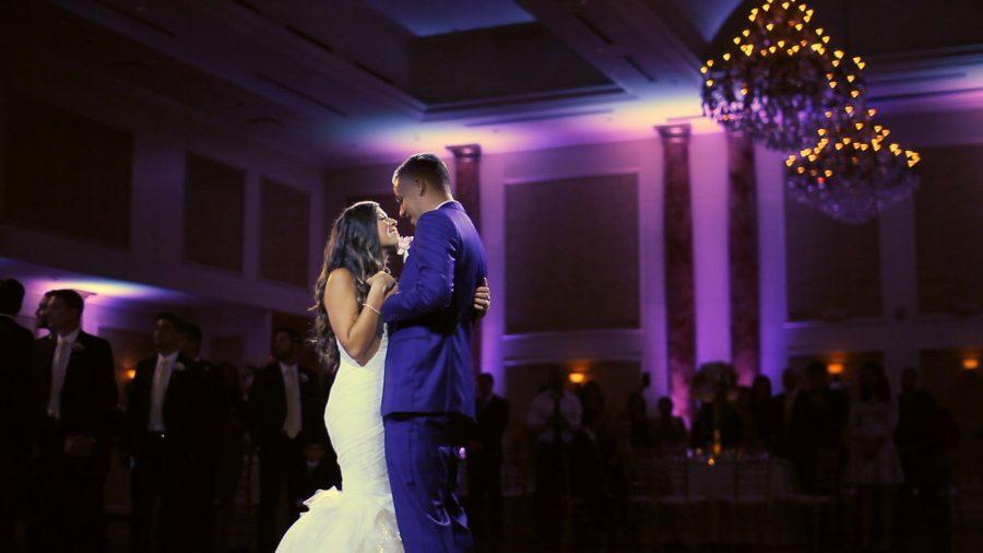 Love Note Weddings