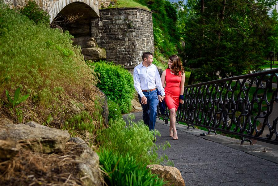 Fairmount Engagement Session by Nick and Kelly Photography Philadelphia Photographer Philly In Love Philadelphia Wedding