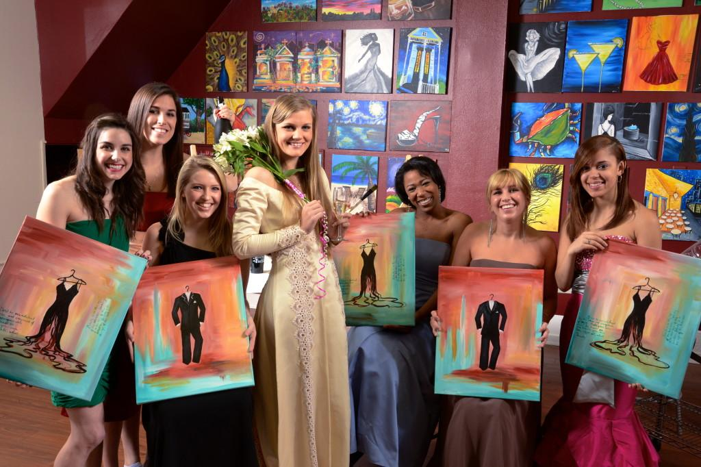 Best Bachelorette Party Ideas For The Philadelphia Bride Philly In