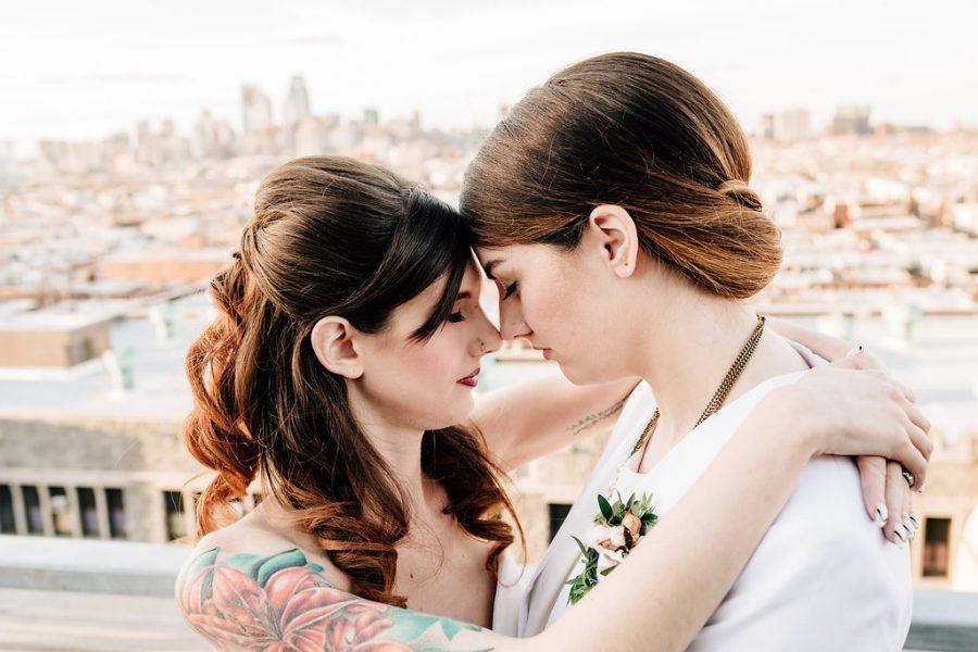 same sex wedding venues in oklahoma in Kansas