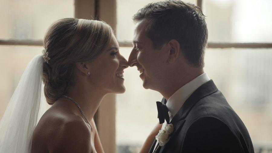 Merryweather Films Philadelphia Philly In Love Philadelphia Weddings
