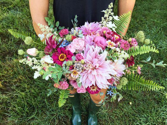 Love N Fresh Flowers Philadelphia Florist Philly In Love Philadelphia Wedding
