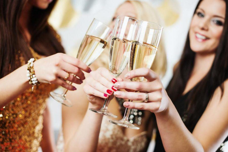 Best Bachelorette Party Ideas for the Philadelphia Bride