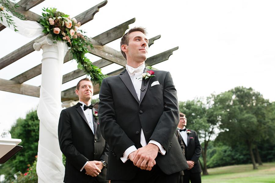 International Love Wedding at Pen Ryn Estate Asya Photography Philadelphia Photographer Philly In Love Philadelphia Weddings