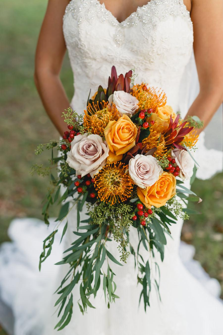 Elegant Fall Wedding at Glen Foerd on the Delaware Bartlett Pair Photography Philadelphia Wedding Photographer Philly In Love Philadelphia Weddings Philadelphia Wedding Vendors