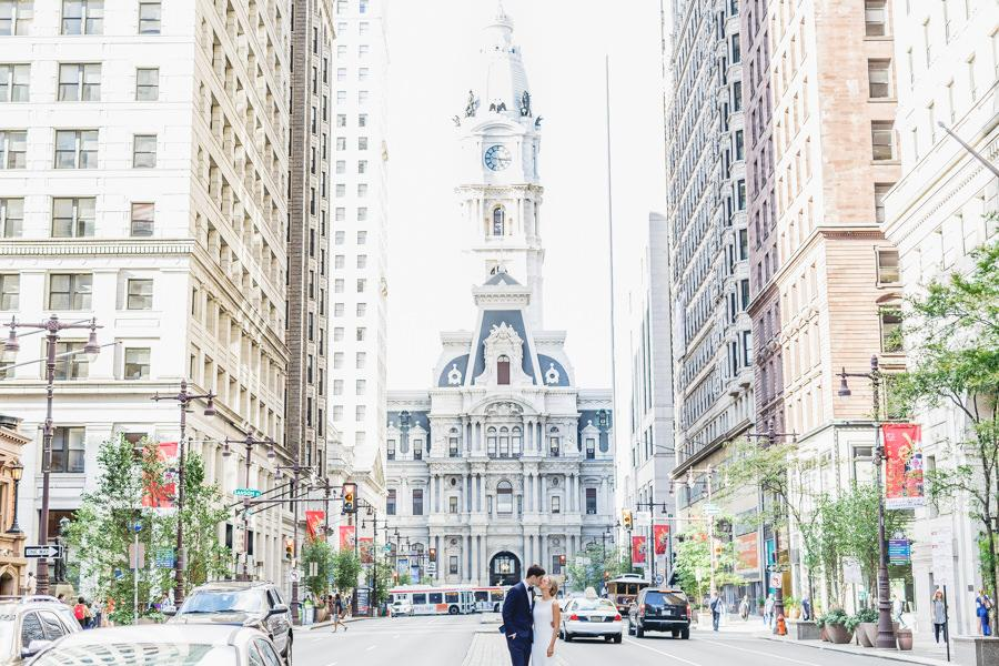 Philadelphia Wedding Photographers Bartlett Pair Photography Philly In Love Philadelphia Wedding