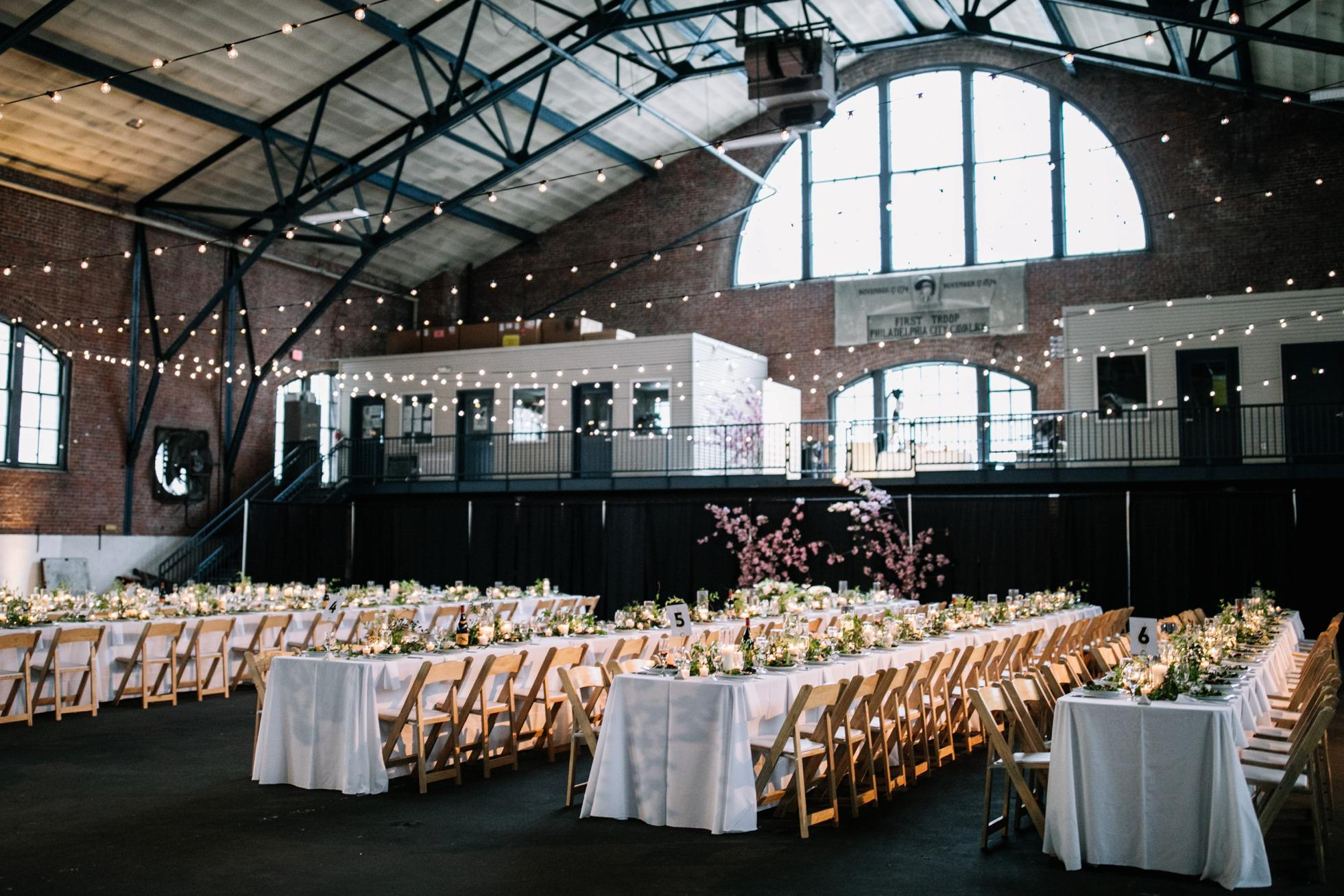 Philadelphia Wedding Venues Brittney Raine Philadelphia Photographer Philly In Love Philadelphia Wedding