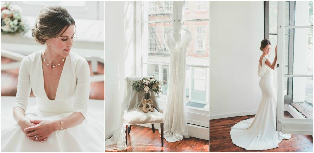 Philadelphia Wedding Photographers Brittani Elizabeth Photography Philly In Love Philadelphia Wedding