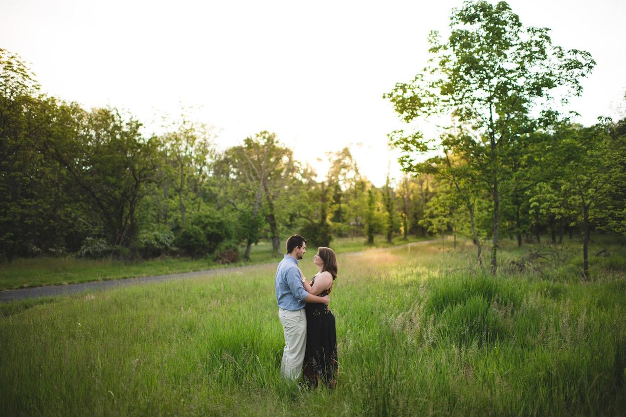 Peace Valley Park Engagement Session by Julie Floro Photography Philadelphia Photographer Philly In Love Philadelphia Weddings