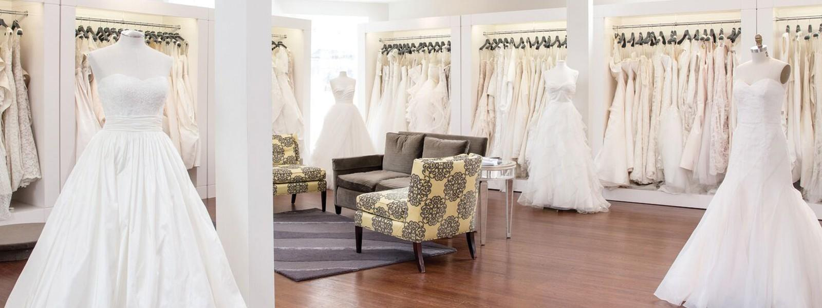 Best Places To Find A Wedding Dress For Your Philadelphia Wedding Elizabeth Johns Philadelphia Dress Shop Philly In Love Philadelphia Weddings
