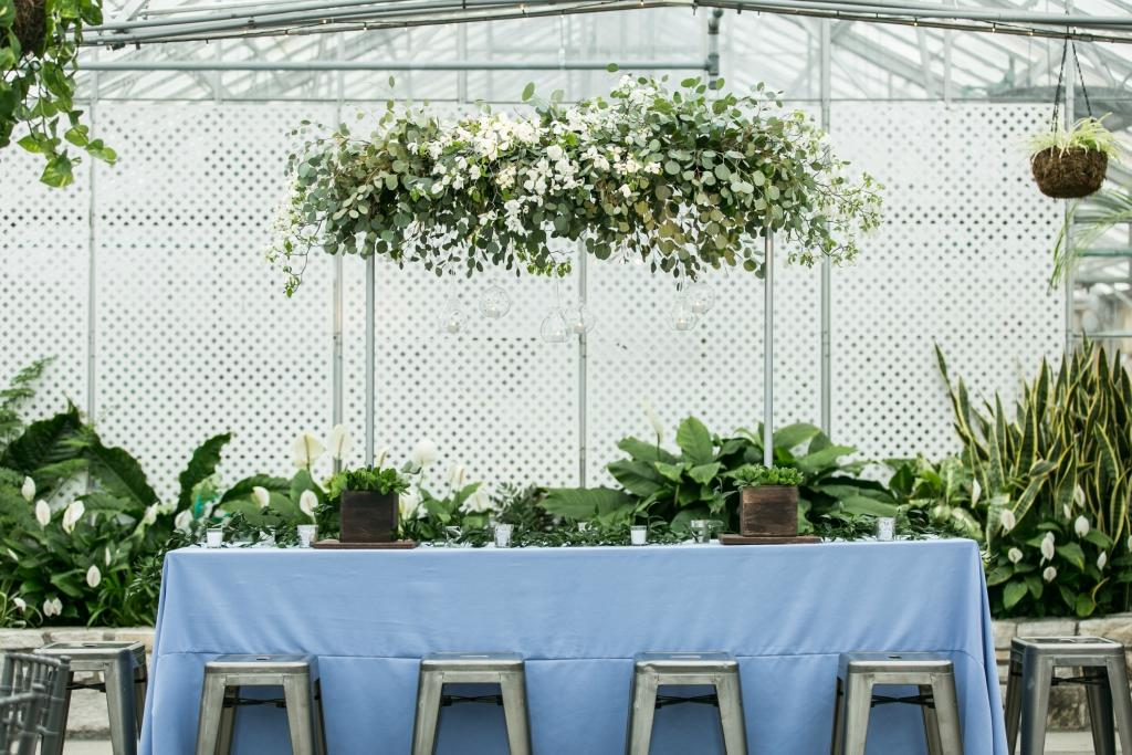 Whimsical Spring Wedding at The Philadelphia Horticulture Center Philadelphia Wedding Venue La Petite Fleur Philadelphia Florist Philly In Love Philadelphia Weddings Philadelphia Wedding Vendors