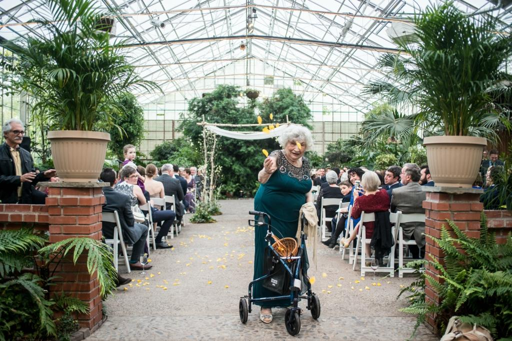 Whimsical Spring Wedding at The Philadelphia Horticulture Center Philadelphia Wedding Venue La Petite Fleur Philadelphia Florist Philly In Love Philadelphia Weddings Philadelphia Wedding Vendors