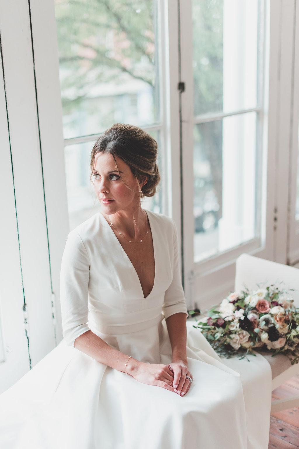 Philadelphia Wedding Photographers Brittani Elizabeth Photography Philly In Love Philadelphia Wedding