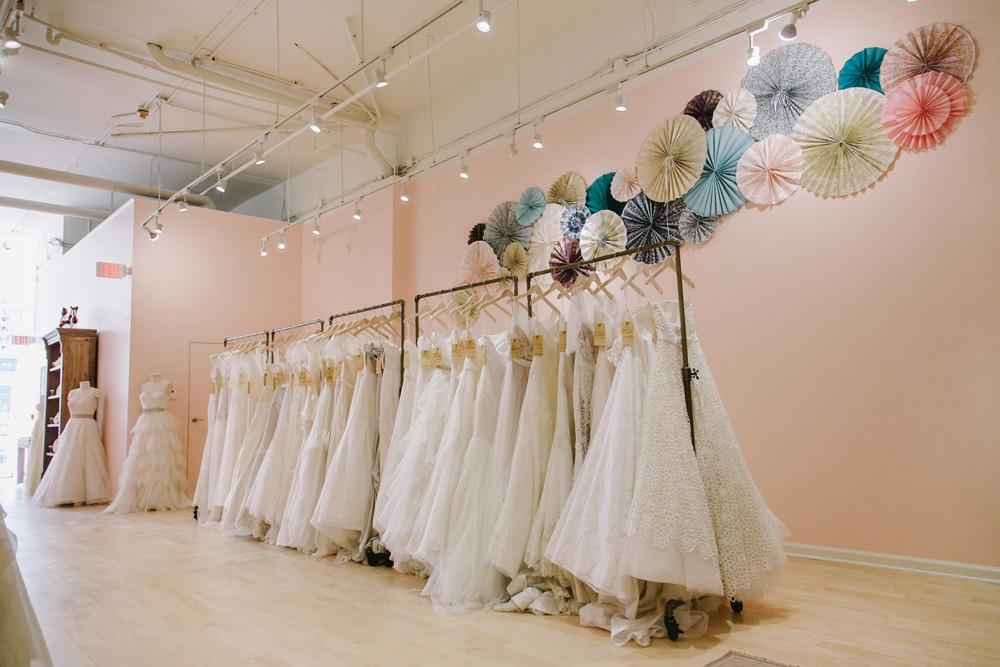 Best Places To Find A Wedding Dress For Your Philadelphia Wedding Lovely Bride Philadelphia Dress Shop Philly In Love Philadelphia Weddings