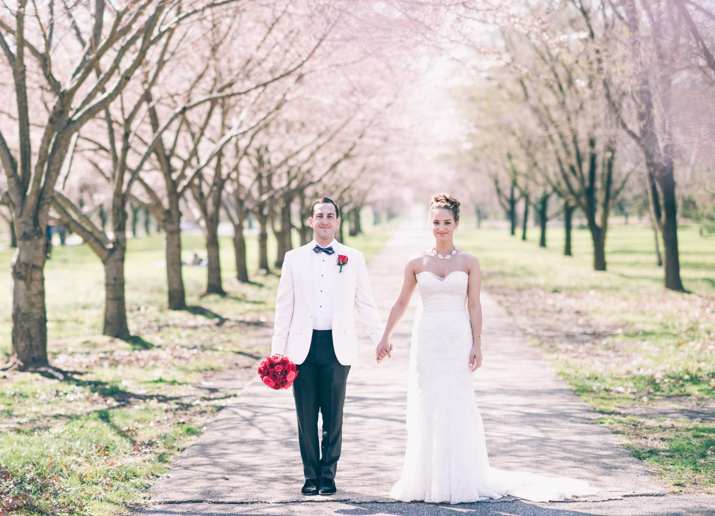 Philadelphia Wedding Photographers GraceD Photography Philly In Love Philadelphia Wedding