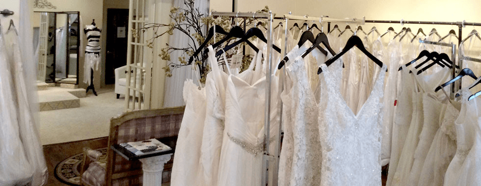 Best Places To Find A Wedding Dress For Your Philadelphia Wedding The Sample Rack Philadelphia Dress Shop Philly In Love Philadelphia Weddings
