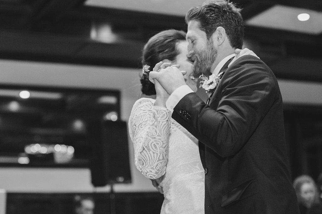 Romantic Winter Wedding at Hotel Du Village Alison Leigh Photography Philly In Love Philadelphia Weddings
