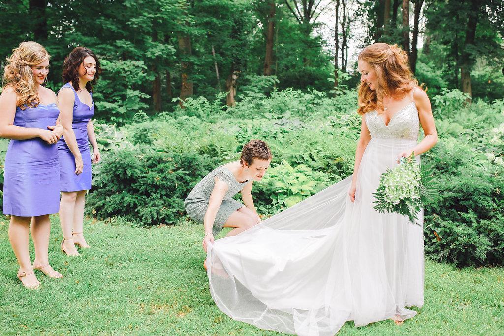 Philadelphia Wedding Photographers Alison Leigh Photography Philly In Love Philadelphia Wedding